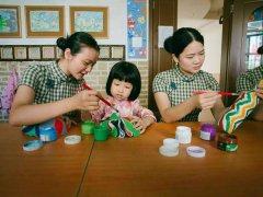 2020幼儿园小班短篇教育随笔500字_幼儿园小班教学随笔5篇