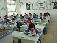 小学教师教育随笔感悟600字3篇