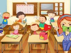 小学教师教育随笔故事最新_小学教师的教育随笔范文3篇