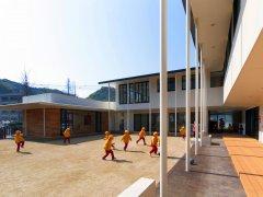 2019最新幼儿园教师教育随笔_班主任的教育随笔500字【5篇】